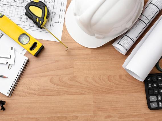 materiale de constructii edil group